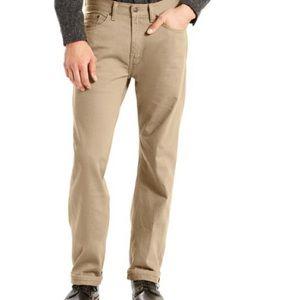 Levi's Jeans - New 505 Levi's Jeans 29 x 29